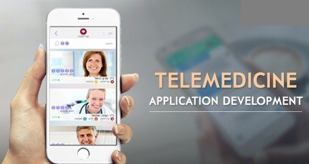 Tele Health Software Company