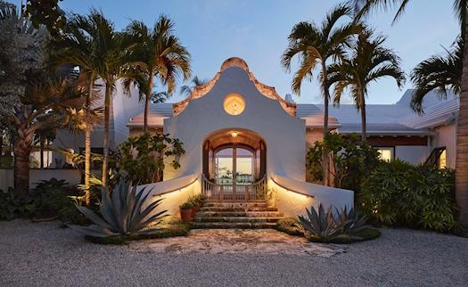 North Palm Beach FL Real Estate