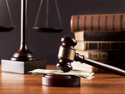Risolvi i tuoi casi penali oggi con studio legale moscato