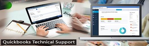 How can import bank transaction into QuickBooks online
