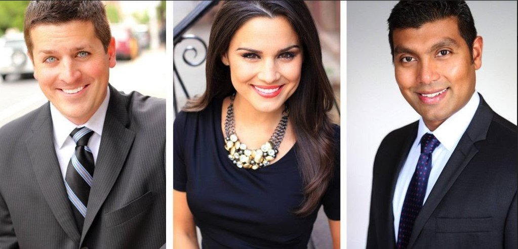 Find a Best Headshot Photography in Dallas