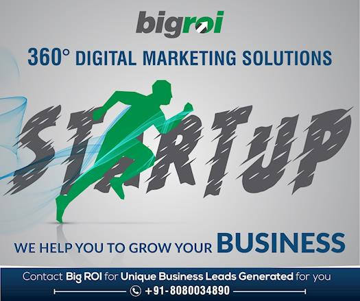 Best Digital Marketing Agency in Mumbai
