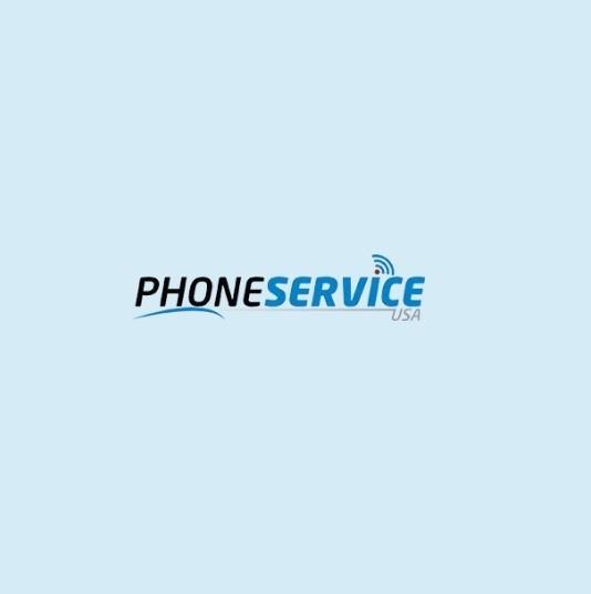 Phone Service USA LLC
