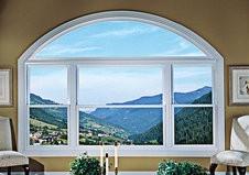 Replacement Windows Livonia -  Alexandria Windows