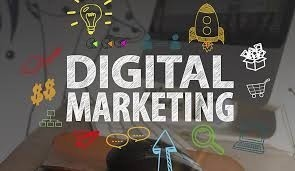 Join the Best Digital Marketing Training Course in Ahmedabad Get 25% Off.Offer is for a Limited Time