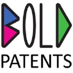 Bold Patents Cincinnati Law Firm
