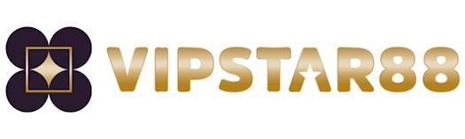 vipstar88
