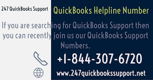 Instructions to Fix QuickBooks Errors Which isn't Working
