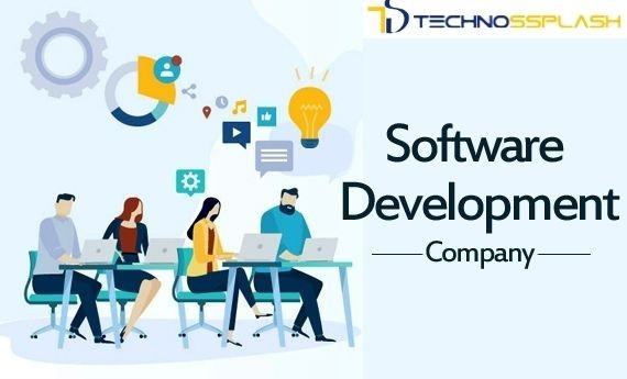Best Software Development Company In Pune India