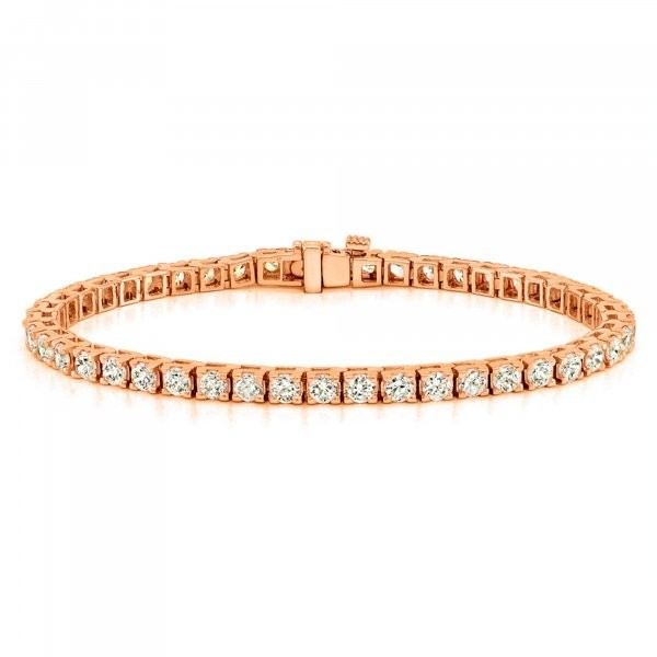 Wholesale Diamond Tennis Bracelets - Kosh Jewellery