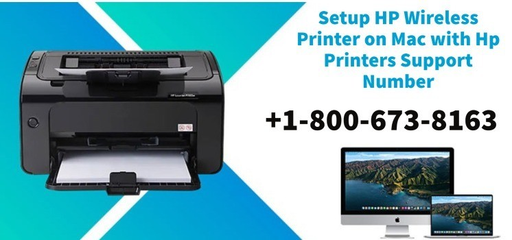 How to Resolve Common HP Printer Problems?