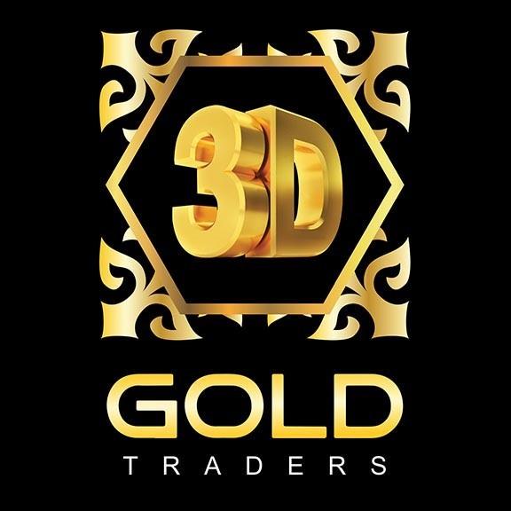 Gold Trader in Bhubaneswar