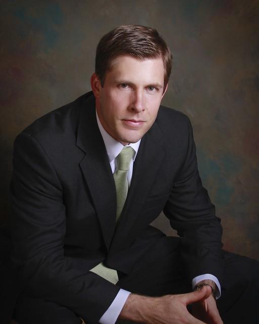 DWI Lawyer Baton Rouge