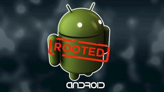 Tips To Root Android Smartphones Without PC