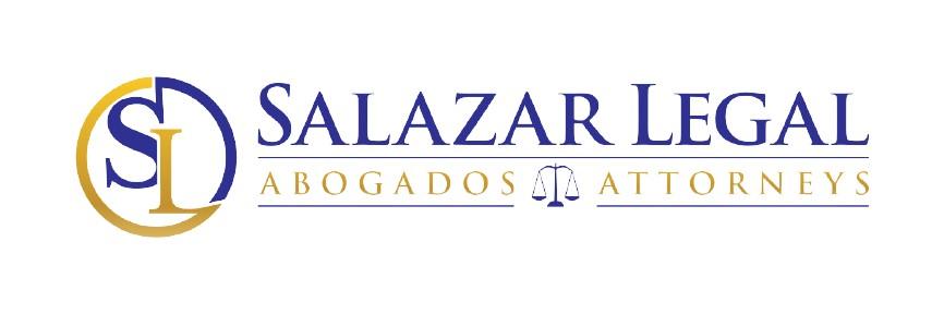 Salazar Law, PLLC