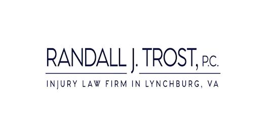 Randall J. Trost, P.C.