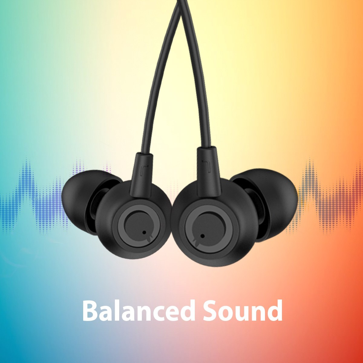 Blaupunkt Wireless Headphones