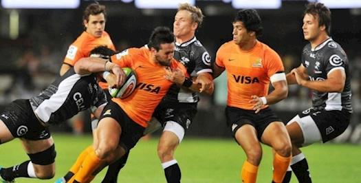 http://www.osmose-model.org/forum/watchlive-canberra-raiders-vs-penrith-panthers-2018-live-stream-nr