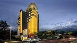 Hotels near Kozhikode