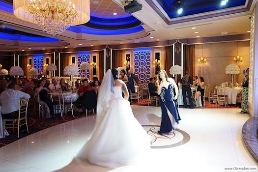 Event Planning in London, The UK