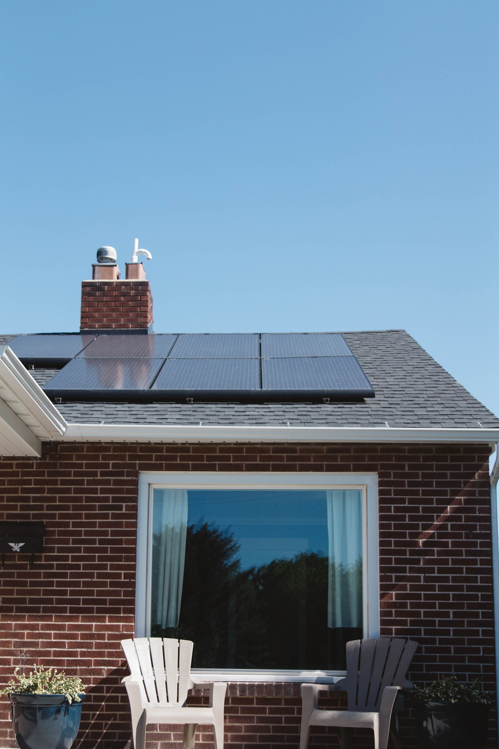 The Best Solar Panels For Home