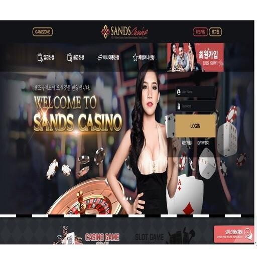 live casinos site