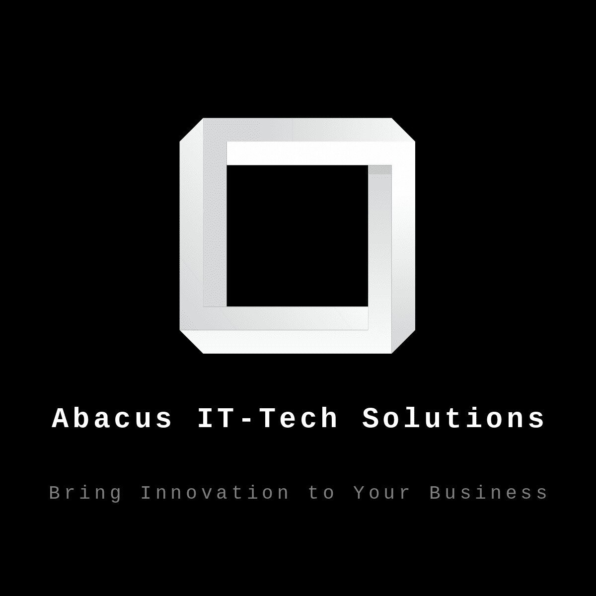 Abacus IT Tech Sol
