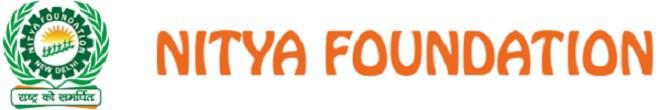 Best NGO in Delhi | Nitya Foundation