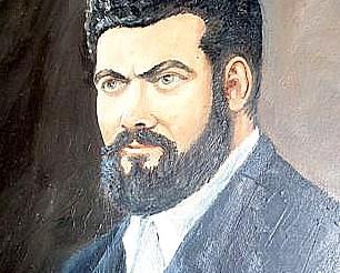 J.Sicar