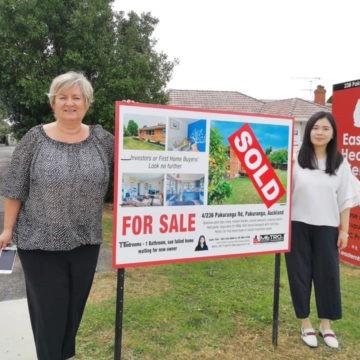 Property Management New Zealand