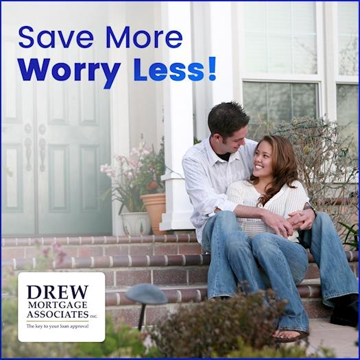 Down Payment Savings Tips