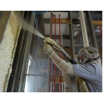 Eastern Contractor Services