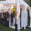 Party Rentals Supplies in Glendale CA - AAA Rents & Events