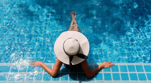 Pool Equipment Repairs in Houston supplies online with Pool service.