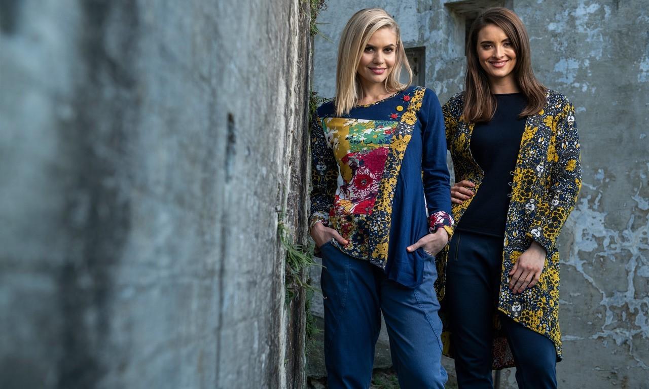 Wholesale Dresses Australia by Orientique