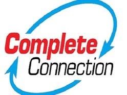 CompleteConnection