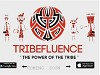 TribeFluence - Social Media Influencer App