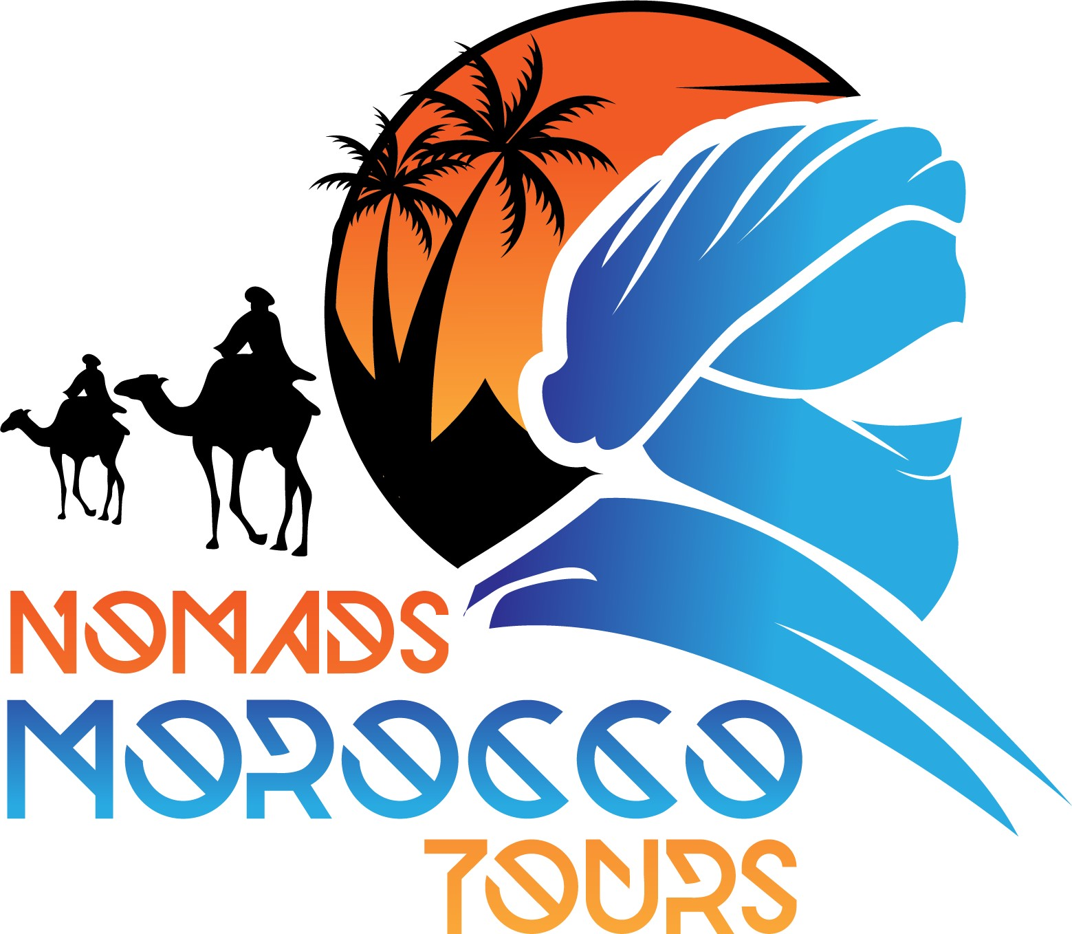 morocco fossil tours