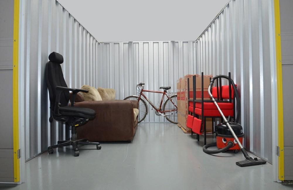 Brighton_Medium storage Unit