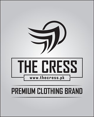 ONLINE CLOTHING
