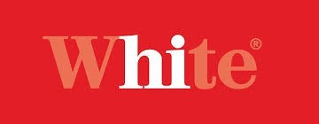 White Thoughts & Branding - Advertising Agency in Hyderabad
