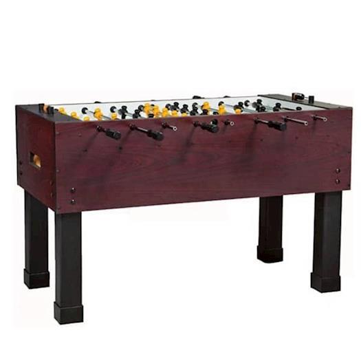 https://bestybesty.com/best-foosball-table/