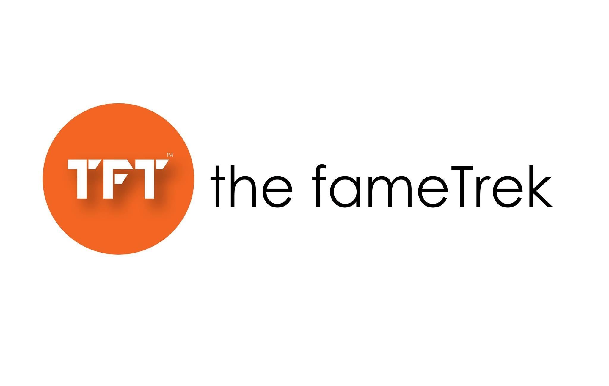 The Fametrek