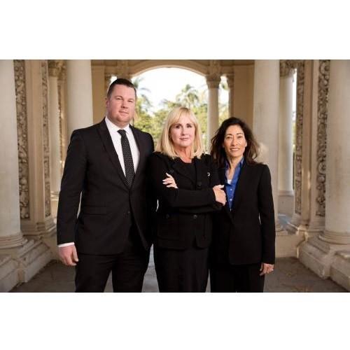 Garwood Attorneys