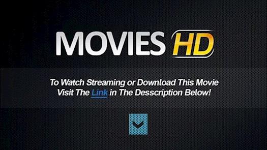 ™[Torrent-HD] WaTCH!! ''Incredibles 2'' OnlinE-FrEE (2018) .MOVIE™ .STREAMING | REDDIT