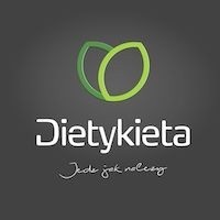 Catering dietetyczny Dietykieta