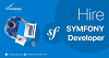 Hire symfony Developers