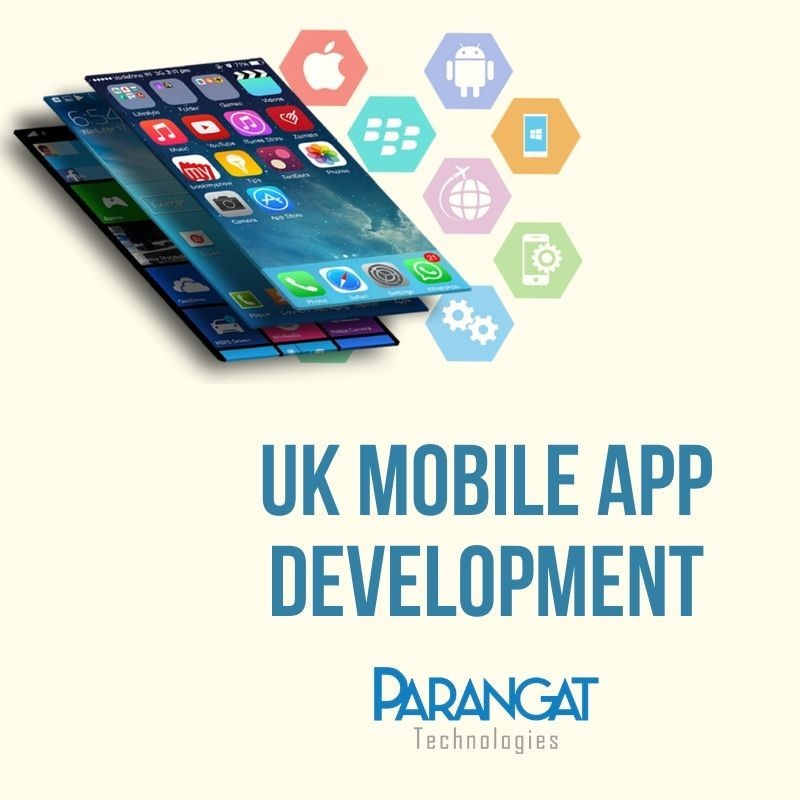 Big Benefits Of React Native Development | Parangat Technologies