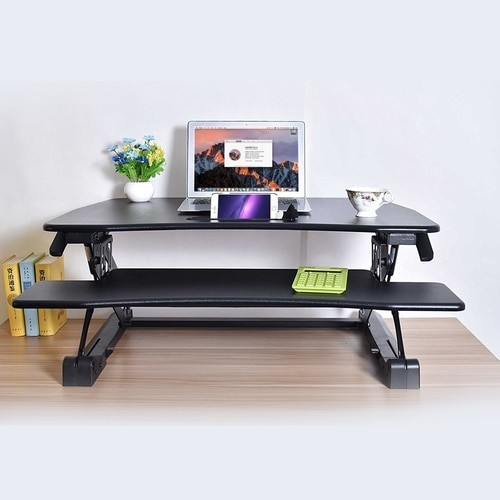 Shop for Most Popular Uplift Standing Desks