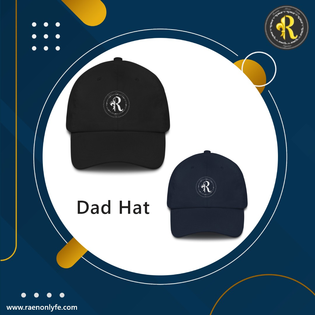 Men's Hats- Time For Super Cool Look